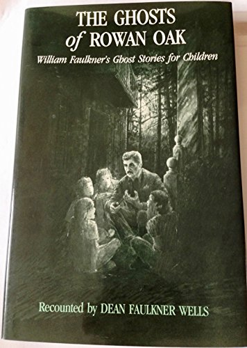 William Faulkner, Signed - AbeBooks