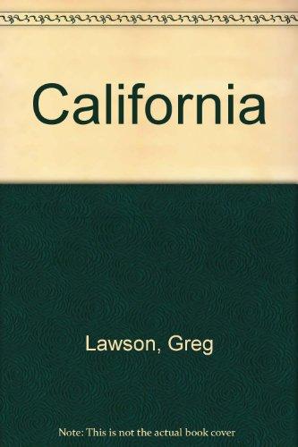 California: Lawson, Greg