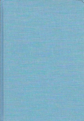 9780916276102: Studies in Roman eighteenth-century painting (Art history series)