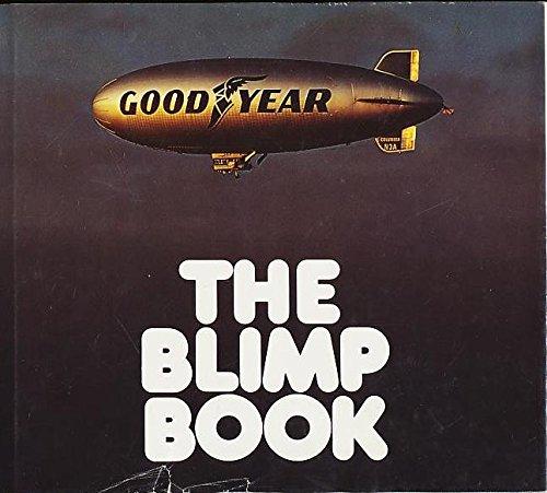 The Blimp Book: George Larson