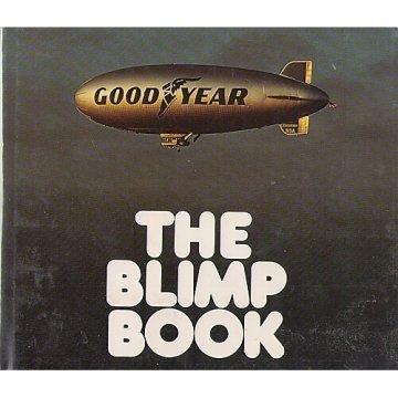 9780916290047: The Blimp Book