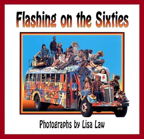 9780916290818: Flashing on the Sixties
