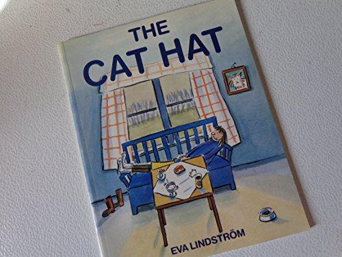 9780916291242: The Cat Hat (English and Swedish Edition)