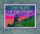 9780916291747: The Night of the Stars