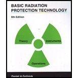 Basic Radiation Protection Technology: Gollnick, Daniel A.