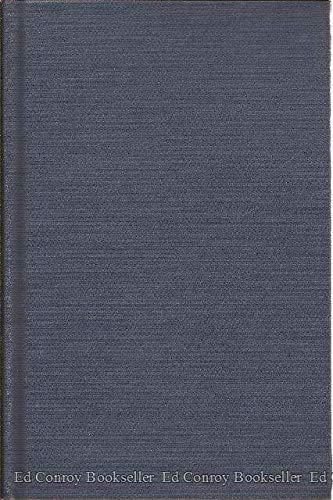 9780916346584: Calendar of Council Minutes 1668-1783
