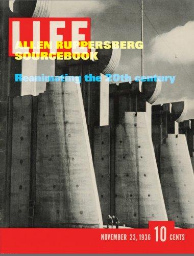 9780916365844: Allen Ruppersberg Sourcebook: Reanimating the 20th Century