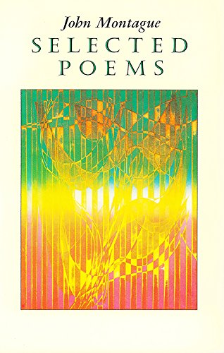 9780916390150: Selected Poems