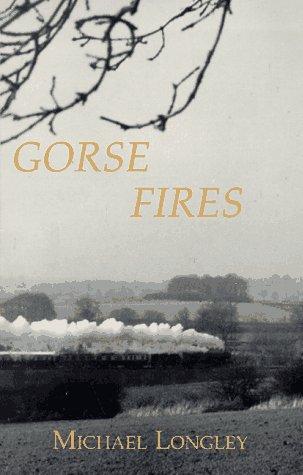 9780916390488: Gorse Fires