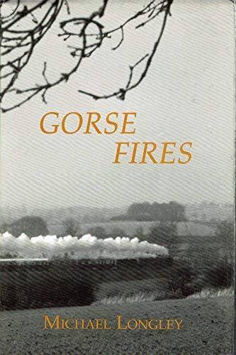 9780916390495: Gorse Fires