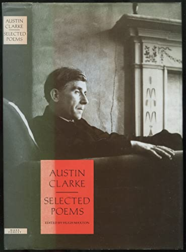 9780916390501: Selected Poems