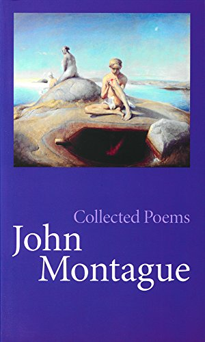 9780916390686: Collected Poems
