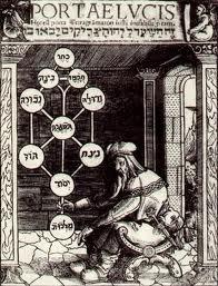 The Book of Formation (Sepher Yetzirah Including: Joseph, Ben, Ben