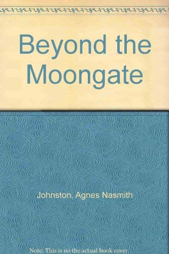 Beyond the Moongate