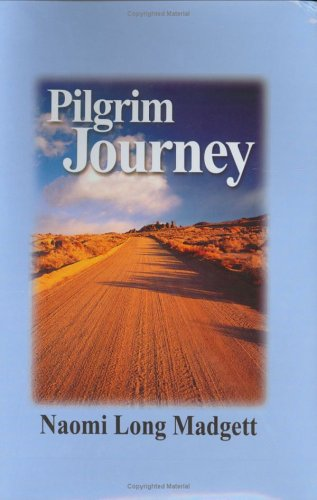 9780916418977: Pilgrim Journey