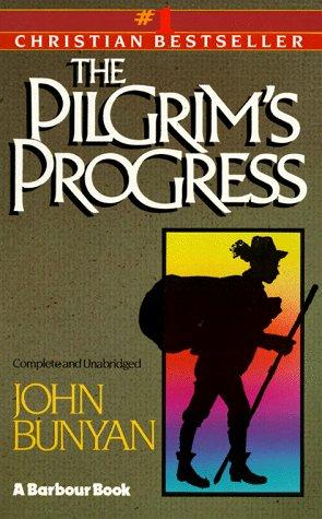 9780916441241: The Pilgrim's Progress