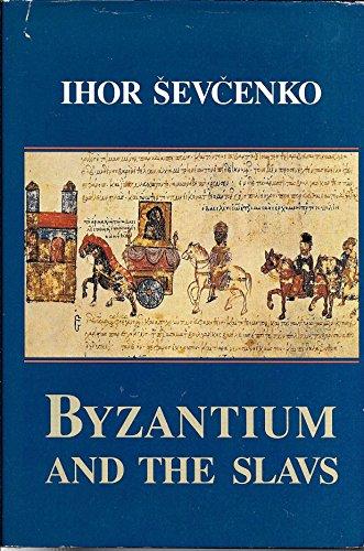 Ihor Sevcenko AbeBooks