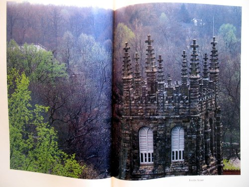 Sewanee: The University of the South: William Strode