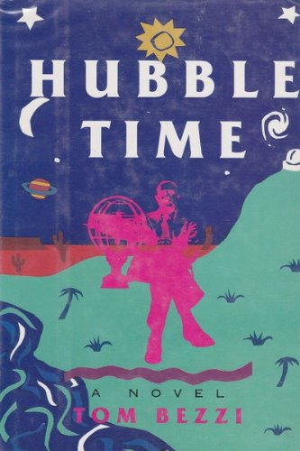 9780916515249: Hubble Time