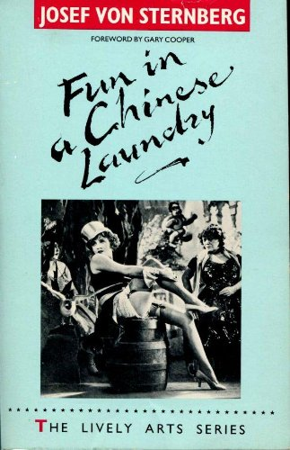 9780916515379: Fun in a Chinese Laundry (Lively Arts)