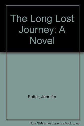 9780916515836: Long Lost Journey
