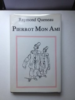 9780916583248: Pierrot Mon Ami, Exercises In Style