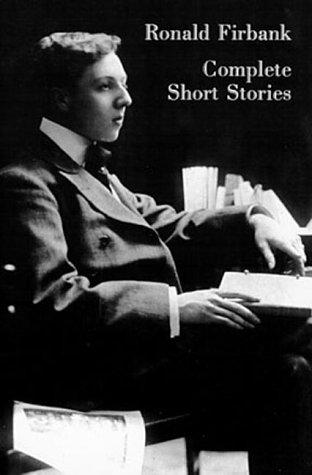 9780916583613: Complete Short Stories