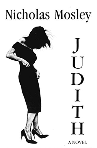 9780916583774: Judith (British Literature Series)