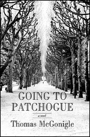 9780916583873: Going to Patchogue