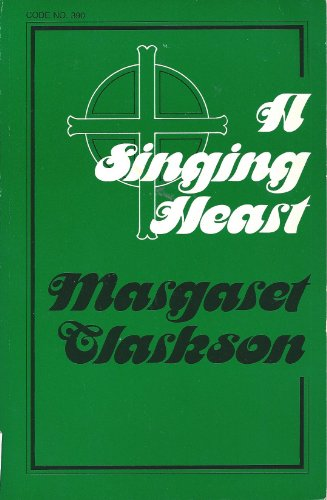 9780916642310: A Singing Heart