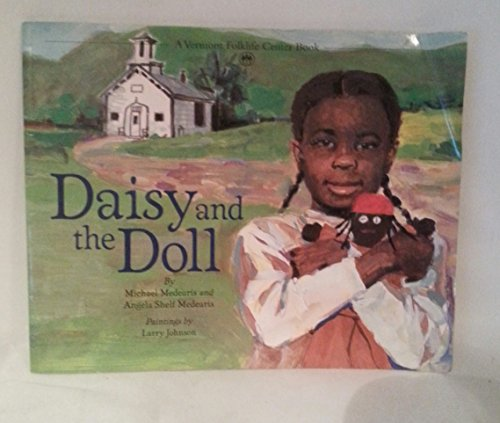 9780916718220: Daisy and the Doll