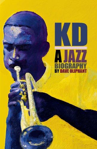 9780916727956: KD: A Jazz Biography