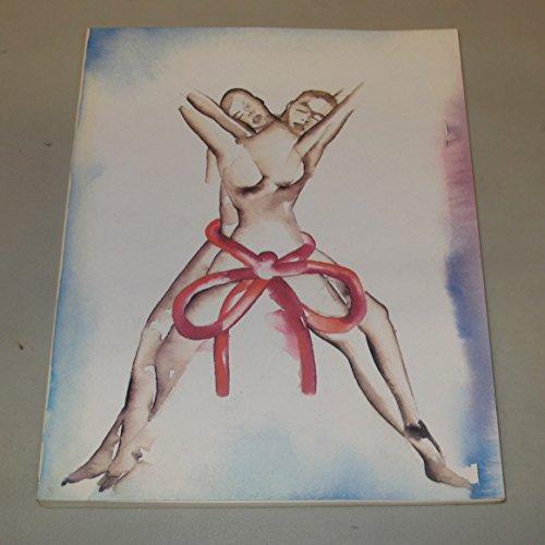 9780916758196: Francesco Clemente [Paperback] by Michael Auping