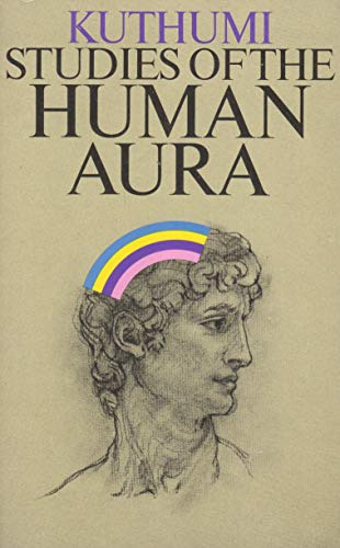 STUDIES OF THE HUMAN AURA