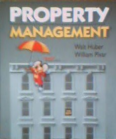 9780916772314: Property Management