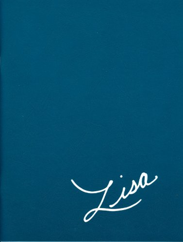 Lisa: Reasoning in Ethics: Matthew Lipman