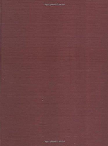 Lepidopterorum Catalogus (Hardcover): Robert W. Poole