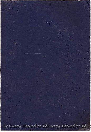 Alcoholics Anonymous Big Book/Large Print