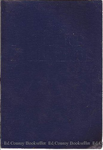 9780916856335: Alcoholics Anonymous Big Book/Large Print