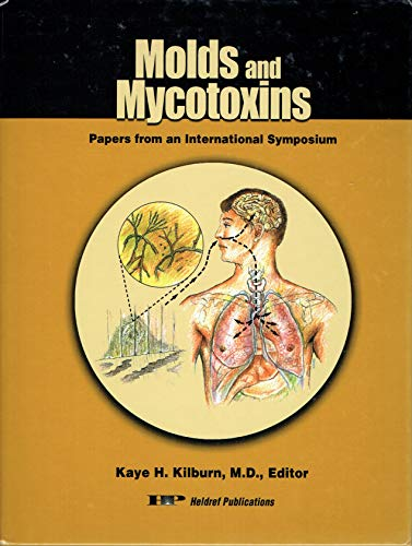 9780916882082: Molds and Mycotoxins