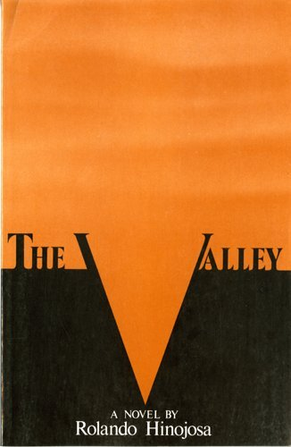 9780916950378: The Valley: A Re-Creation in Narrative Prose of a Portfolio of Etchings, Engravings, Sketches, and Silhouettes by Various Artists in Various Styles.... (Klail City Death Trip Series)