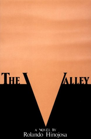 9780916950385: The Valley: A Re-Creation in Narrative Prose of a Portfolio of Etchings, Engravings, Sketches, and Silhouettes by Various Artists in Various Styles... (Klail City Death Trip Series)