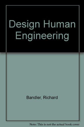9780916990305: Design Human Engineering
