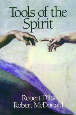 9780916990404: Tools of the Spirit