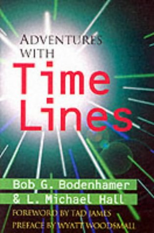 9780916990428: Adventures With Time Lines