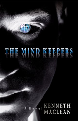The Mind Keepers