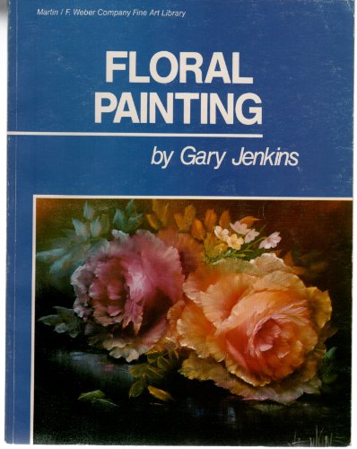 9780917121005: Floral Painting
