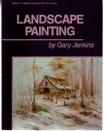 9780917121012: Landscape Painting
