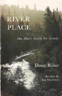 9780917304576: River Place