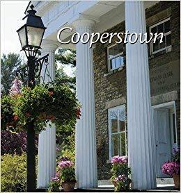 9780917334320: Cooperstown